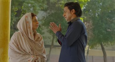 Pehli Si Mohabbat Episode 18 Story Review – Best One