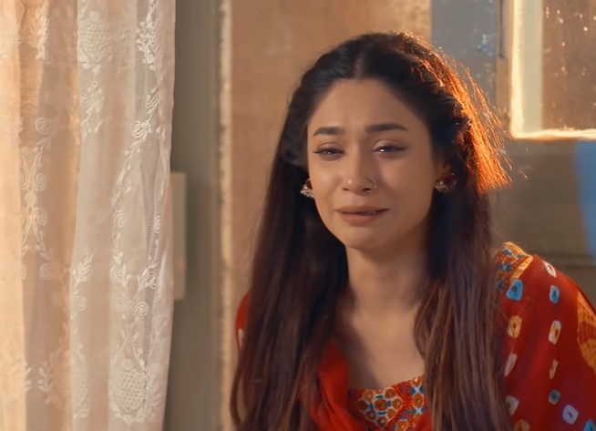 Most Annoying Characters From Pakistani Dramas Right Now