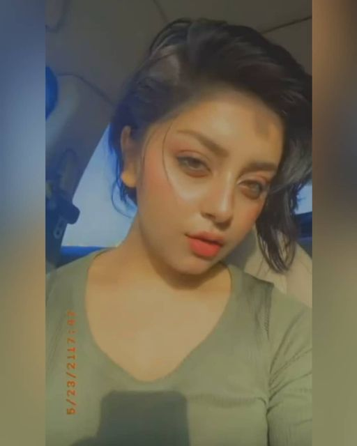 Alizeh Shah Faces Public Criticism On Her New Look