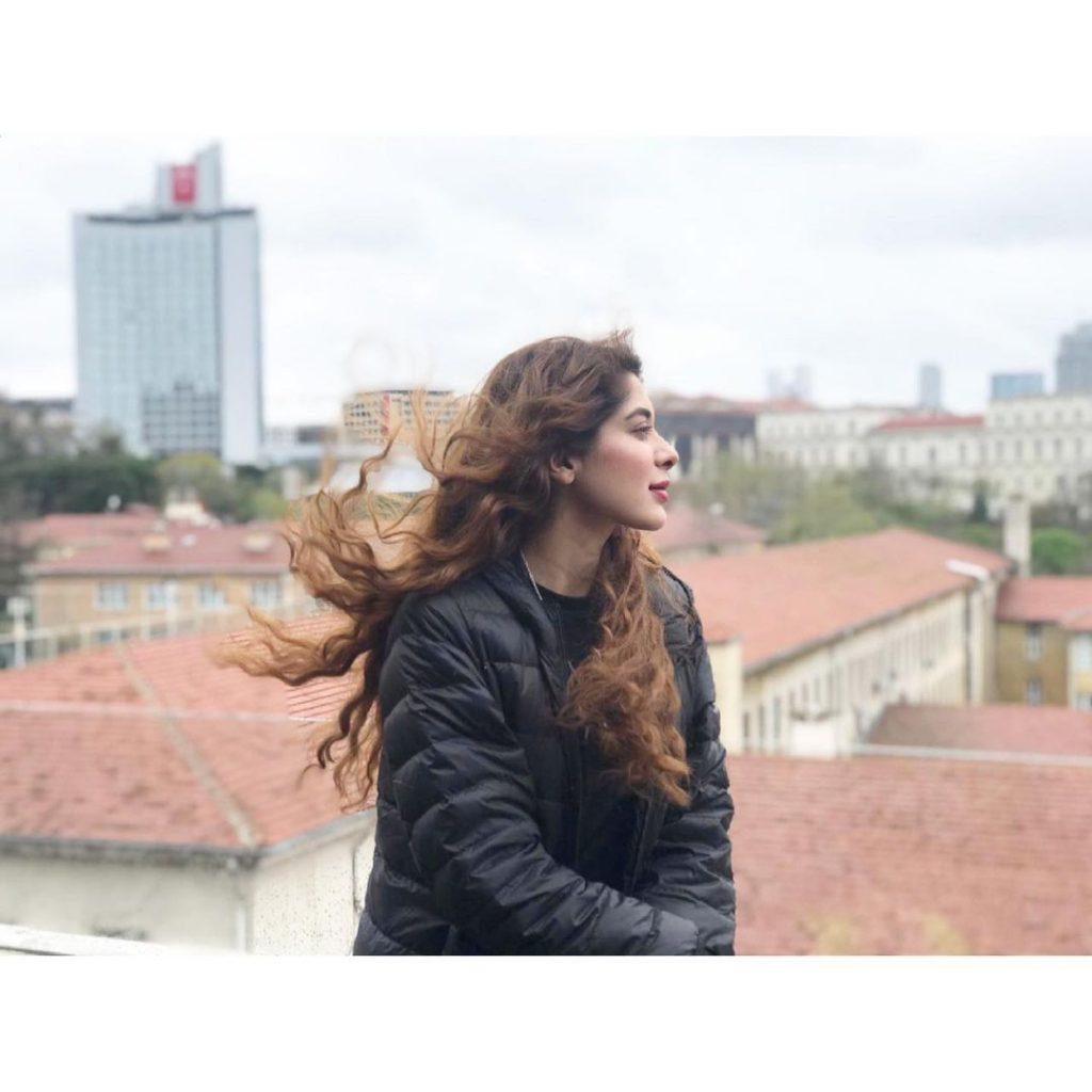 Azekah Daniel Beautiful Pictures From Turkey