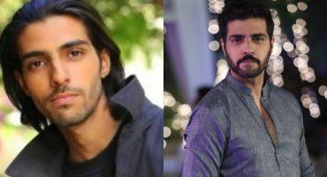 Furqan Qureshi Amazing Transformation Over the Years