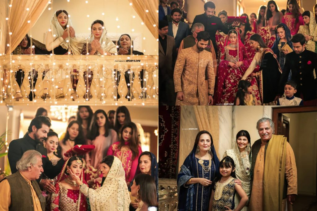 Interesting Facts Viewers Need To Know About Khuda Aur Mohabbat 3