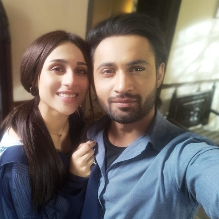 Actor Kasim Khan's Alarming Status Update