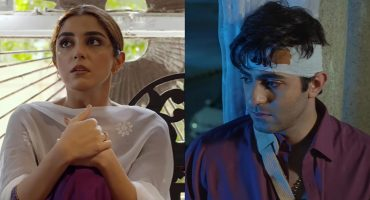 Pehli Si Mohabbat Episode 17 Story Review – Complications