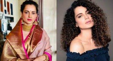Public Went Gaga Over The Action Taken Against Kangana Ranaut Twitter Account