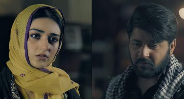 Raqs-e-Bismil Episode 19 Story Review – Changing The Narrative