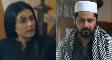 Raqs-e-Bismil Episode 20 Story Review – Haphazard