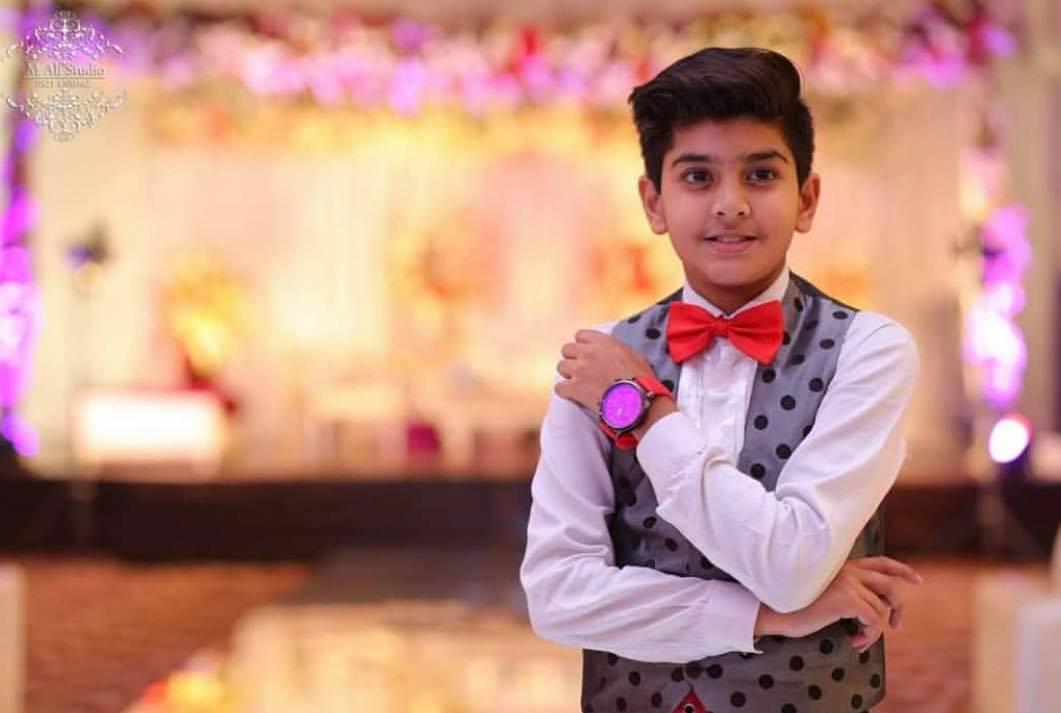 Promising New Pakistani Actors Impressing Everyone In 2021
