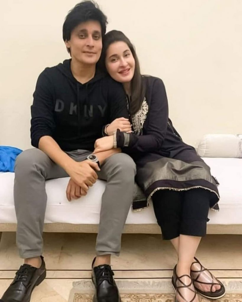 Sahir Lodhi Under Severe Criticism For His Lack Of Knowledge