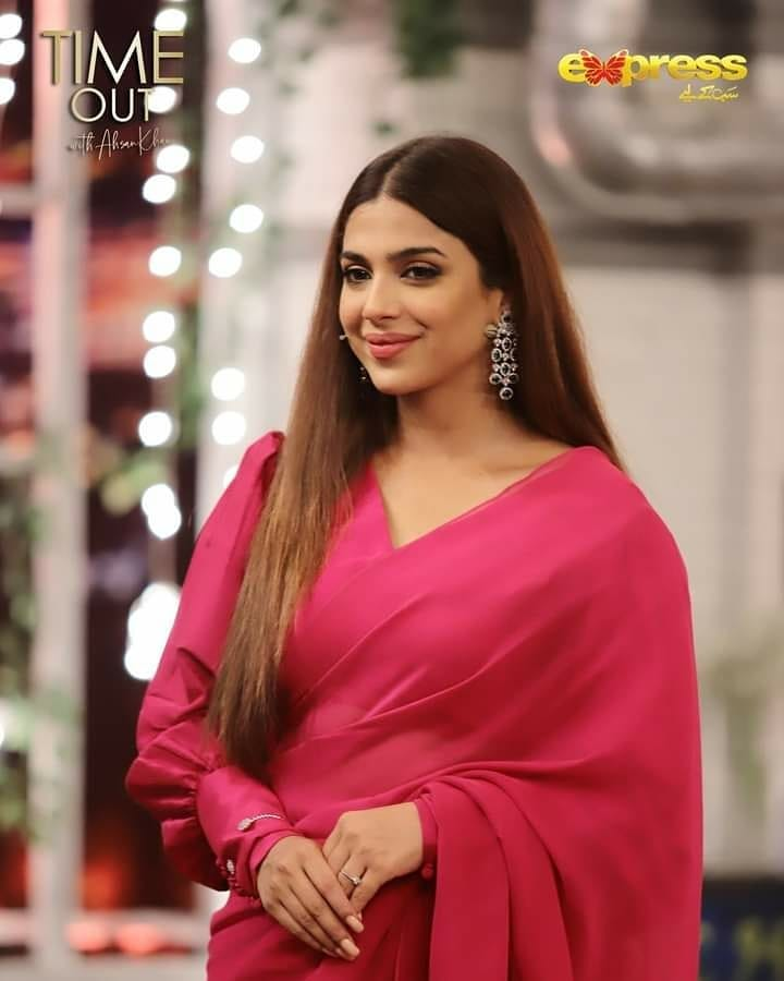 Sonya Hussyn Has Not Recieved The Cheque For Most Hyped Upcoming Movie
