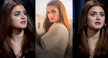 Which Actresses Irritated Hira Mani The Most