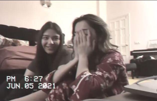 Hania Aamir Got Emotional After Receiving Massive Hate