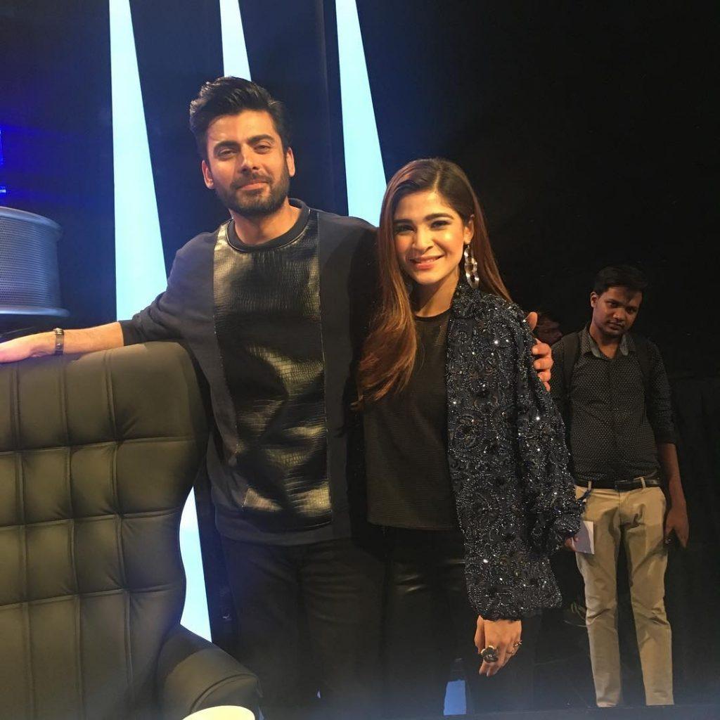 Fawad Khan All Set To Make A Comeback On Television