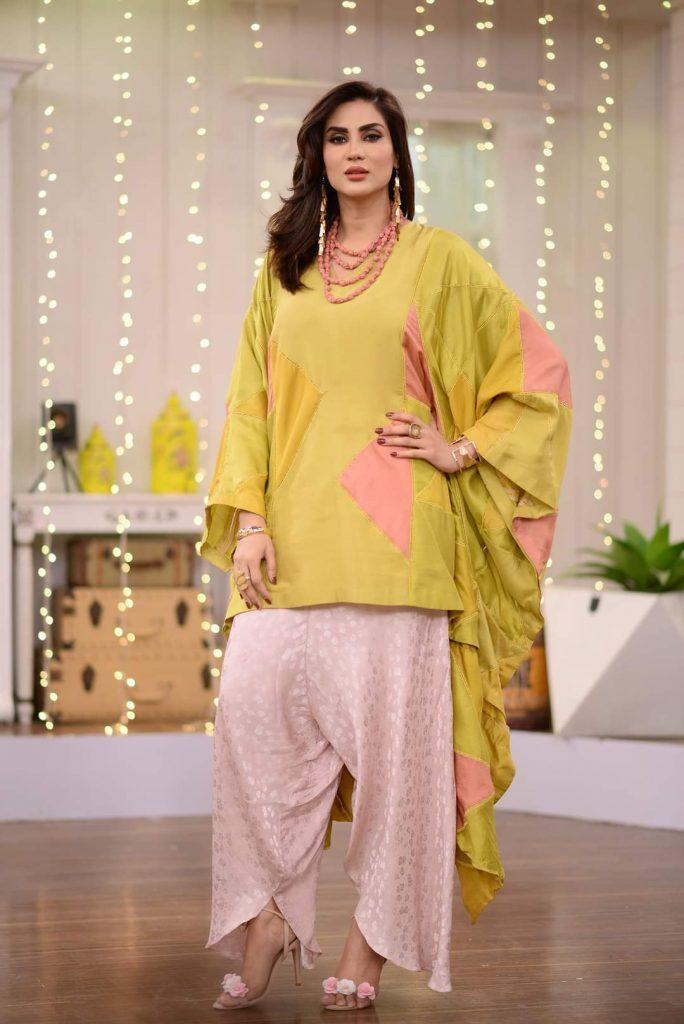 Fiza Ali Reveals Her Secret Beauty Regime For Radiant Skin