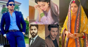 All You Need To Know About Qissa Meherbano Ka