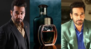 Faysal Quraishi Is Soon Going To Launch His Own Fragrances Brand