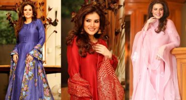 Recent Beautiful Pictures Of Resham