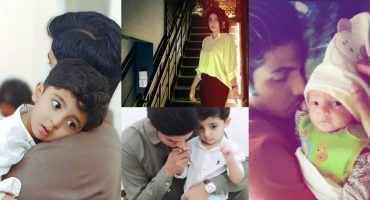 Fatima Sohail's Recent Stories Stir Curiosity