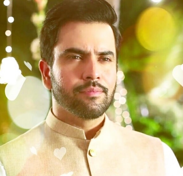 Mikaal Zulfiqar Denies His Words Regarding Junaid Khan