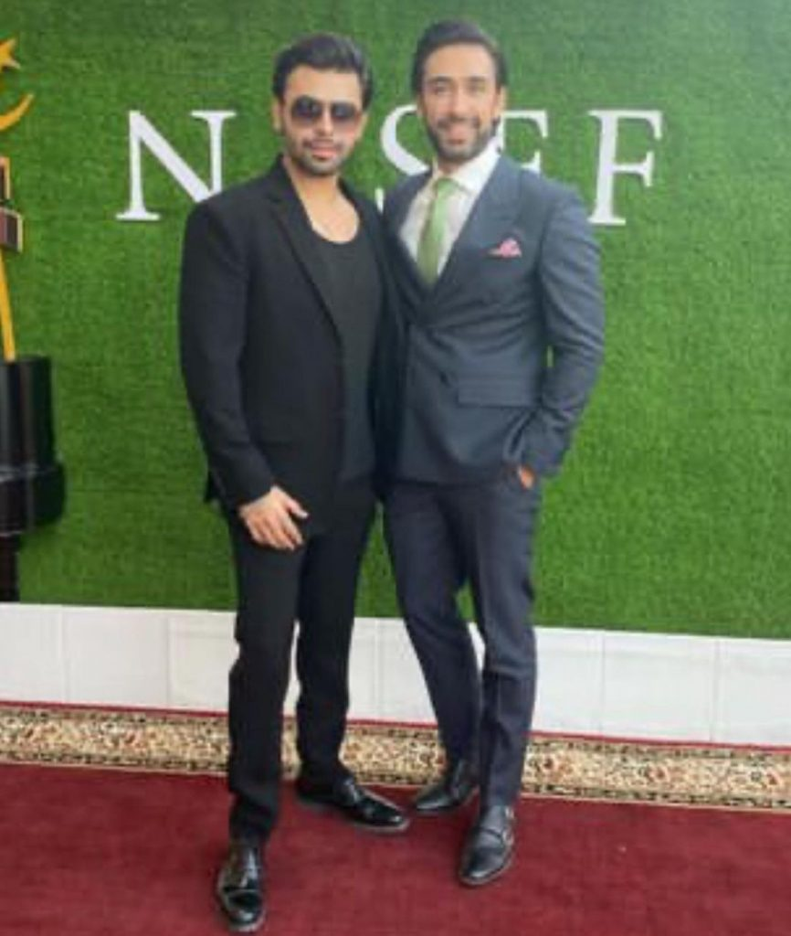 National Amateur Short Film Festival Happening In Islamabad - Pictures