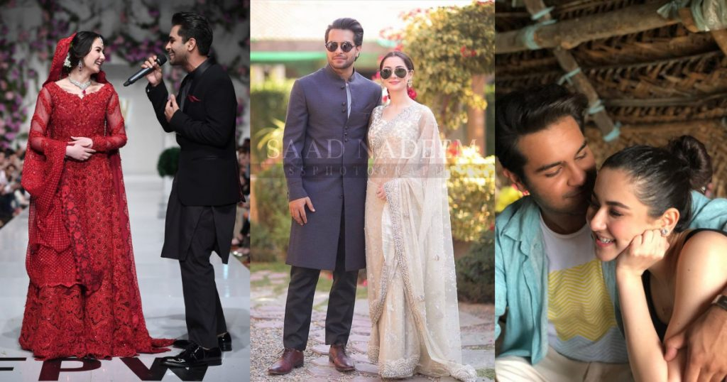 How Asim Azhar Went Through The Hard Times After Break up