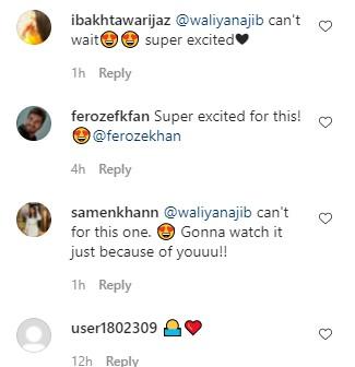 """Feroze Khan's Upcoming Short Film """"Road Trip"""" Is A Must Watch"""