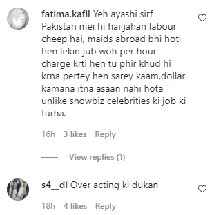 Hira Mani Lands In Hot Water After Her Video Went Viral