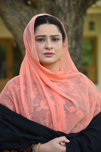 Sequel Of Drama Serial Sang-e-Mar Mar Is In The Making