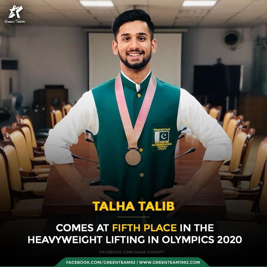 Celebrities React To Prize Money Fraud With Pakistani Olympian Talha Talib