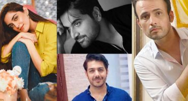 Which Celebrities Share Same Date Of Birth
