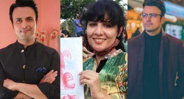 Usman Mukhtar's Story Takes a Shocking Turn