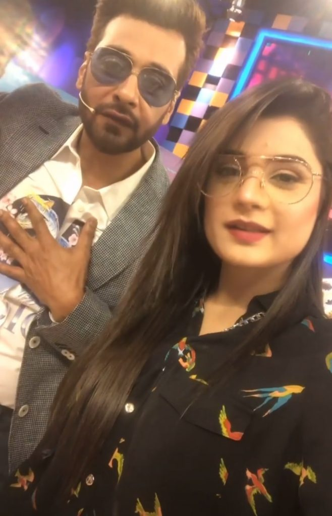 Faysal Quraishi's Apologetic Explanation on Viral Video - Public Reaction