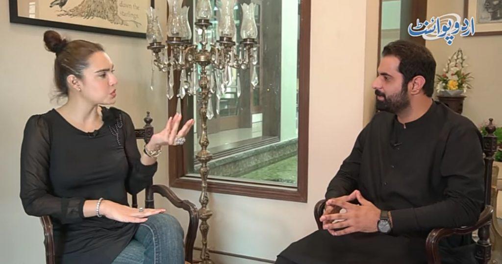 Nadia Hussain Reveals About Her Diet & Skin Regime