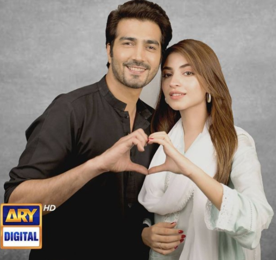 Entertaining Telefilms To Watch Out This Eid Ul Azha