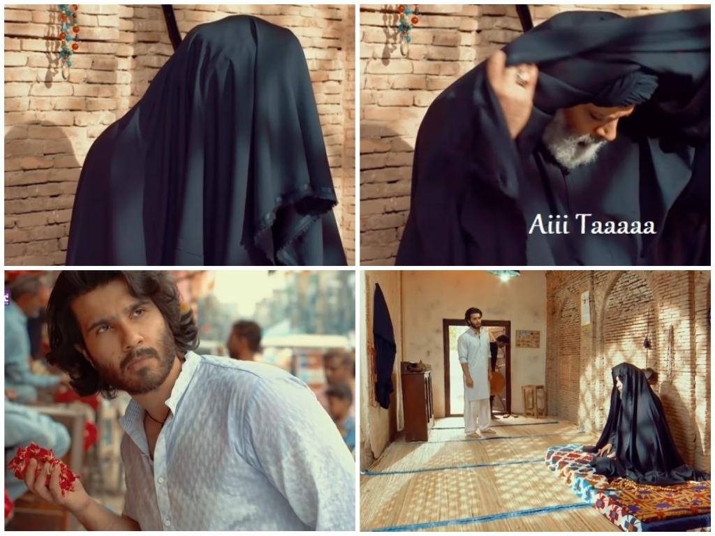 Khuda Aur Mohabbat 3 Episode 24 & 25 Story Review - Who Is Farhad?