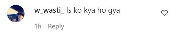 Fans Worry As Minal khan Gets Hospitalized