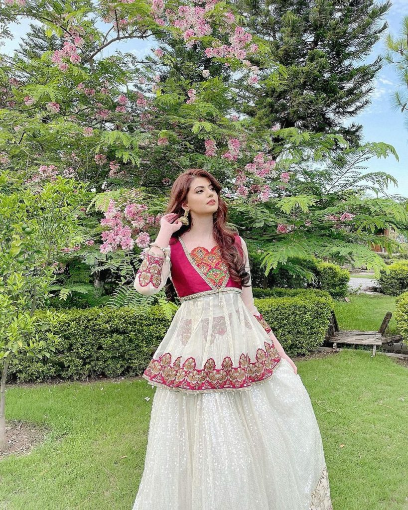 Bewitching Pictures Of Celebrities From Eid-ul-Adha Day 3