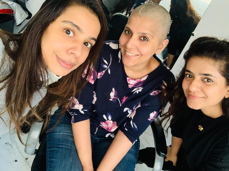 Asma Nabeel Writer Of Blockbuster Drama Khaani Passes Away