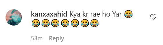Faysal Quraishi Takes A Dig At His Viral Video