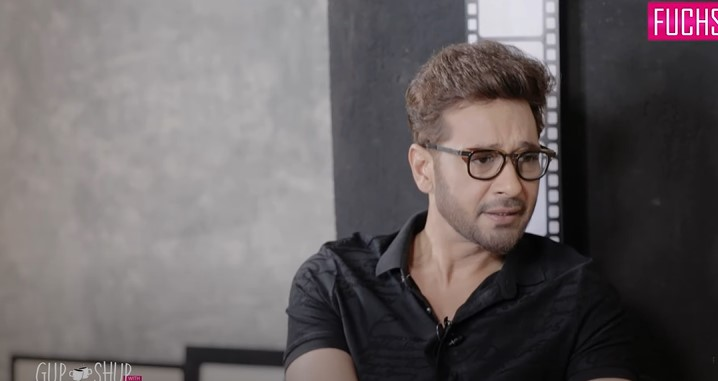 Faysal Qureshi Highlighted The Outcomes Of Gora Complex
