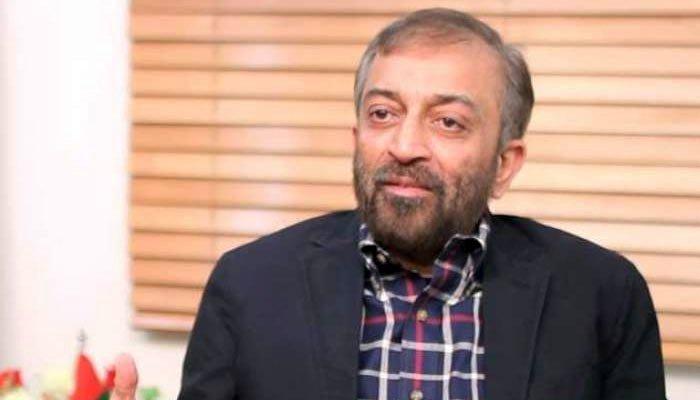 Hareem Shah Warns Pakistani Politicians