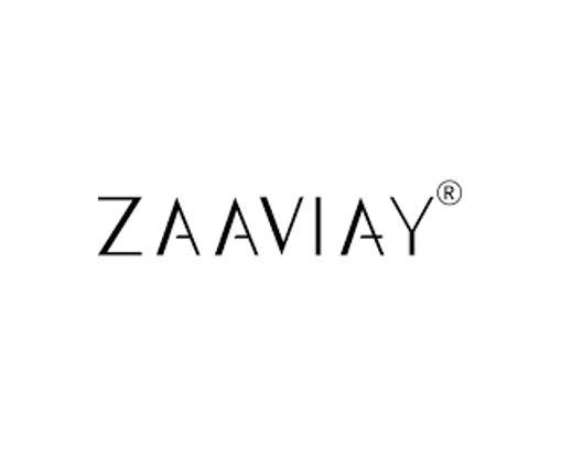 Zaaviay's Latest Bridal Collection Featuring Zara Noor Abbas
