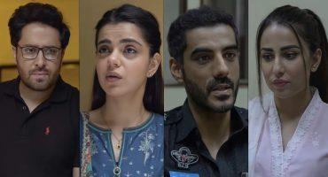 Aakhir Kab Tak Episode 14 Story Review – Heartwarming