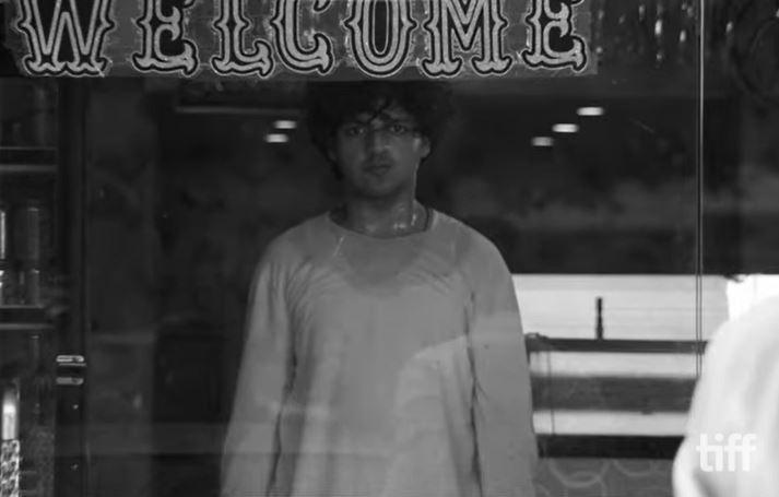 "Pakistani Short Film ""Bhai"" Is All Set To Make Pakistanis Proud Internationally"