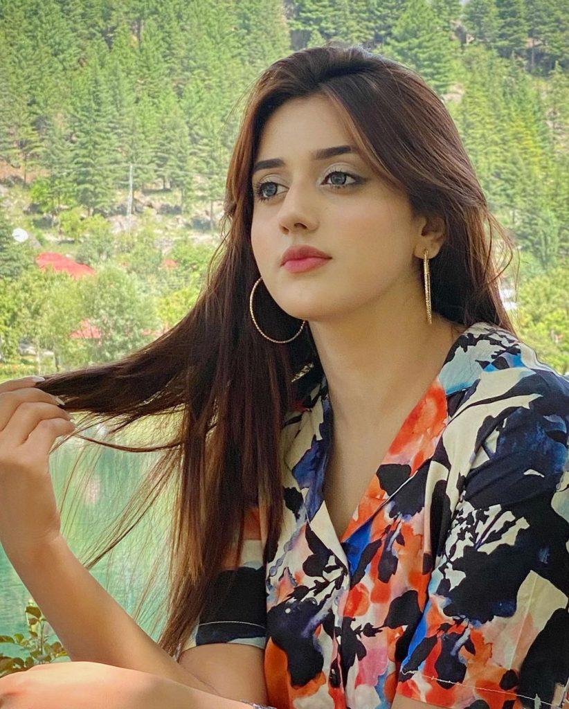 Pakistani Celebrities All Set To Make Television & Film Debuts