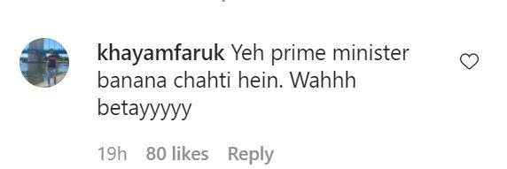 Mehwish Hayat Receives Massive Backlash On Her Recent Picture