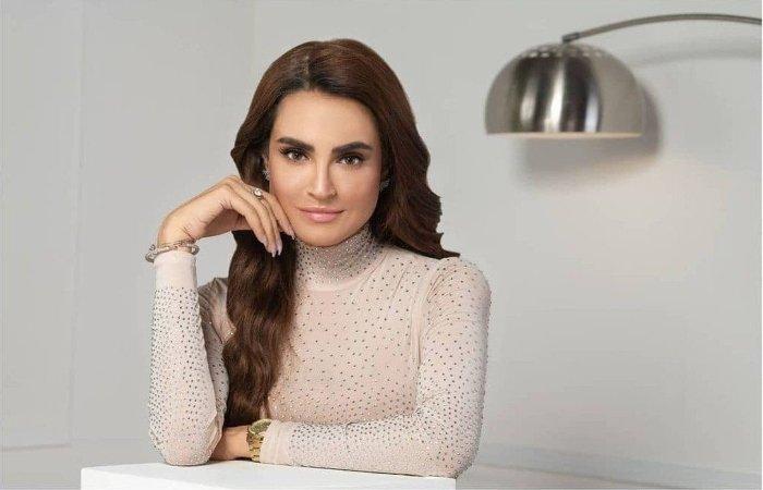 Nadia Hussain On Plastic Surgery Of Leading Pakistani Actors