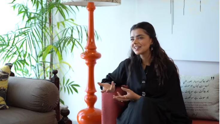Srha Asgr's Remarks On Item Number