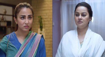 Aakhir Kab Tak Episode 15 Story Review – Breaking Stereotypes
