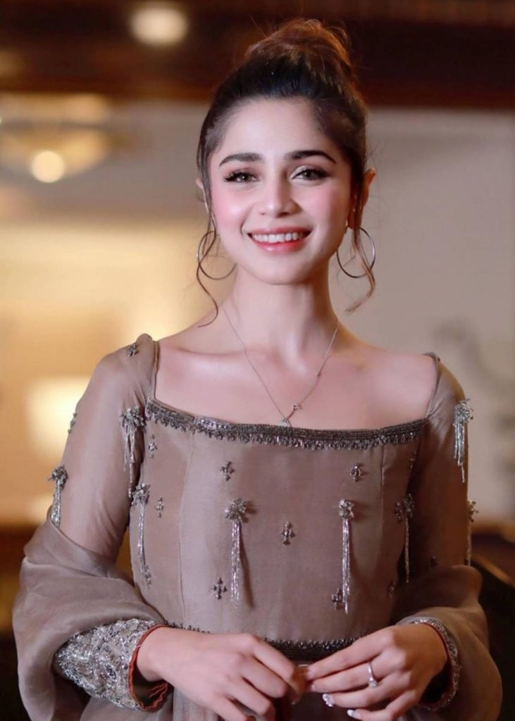 Aima Baig Opens Up About Being Overweight In Teenage